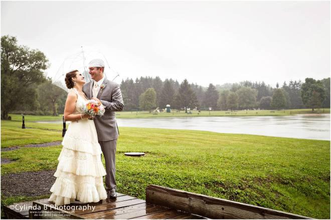 syracuse wedding photographer, wedding, davaneys, gillie lake-41