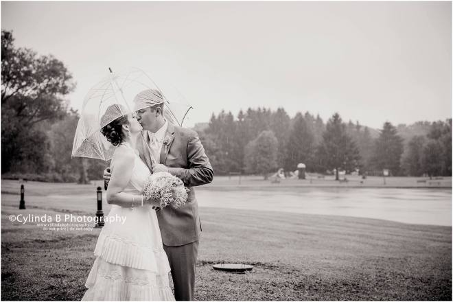 syracuse wedding photographer, wedding, davaneys, gillie lake-42