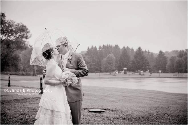 syracuse wedding photographer, wedding, davaneys, gillie lake-42