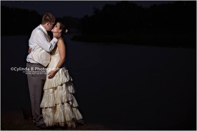syracuse wedding photographer, wedding, davaneys, gillie lake-46