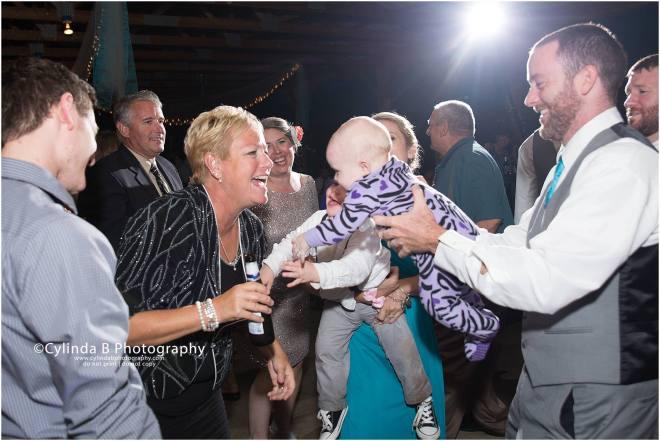 syracuse wedding photographer, wedding, davaneys, gillie lake-47