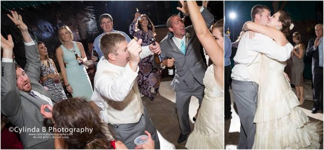 syracuse wedding photographer, wedding, davaneys, gillie lake-48