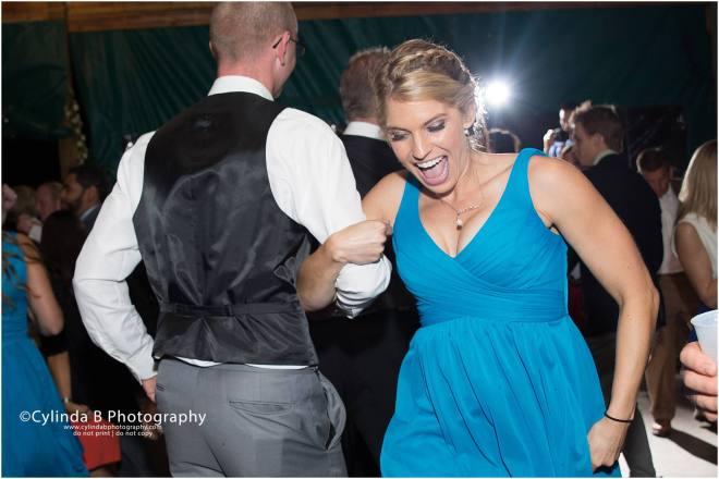 syracuse wedding photographer, wedding, davaneys, gillie lake-49