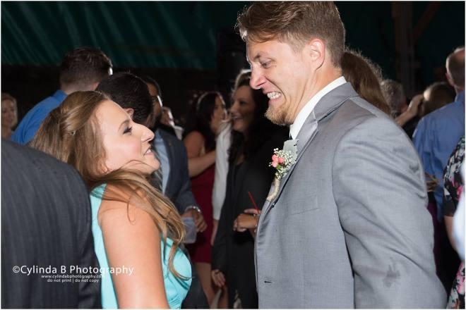syracuse wedding photographer, wedding, davaneys, gillie lake-50