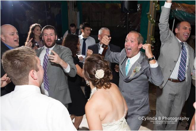 syracuse wedding photographer, wedding, davaneys, gillie lake-51