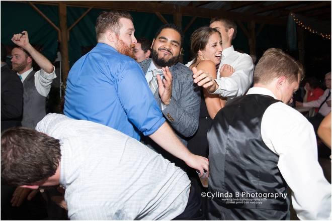 syracuse wedding photographer, wedding, davaneys, gillie lake-54