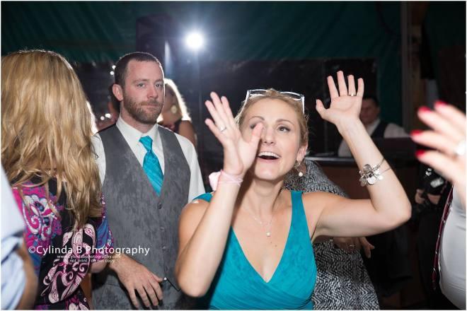 syracuse wedding photographer, wedding, davaneys, gillie lake-55