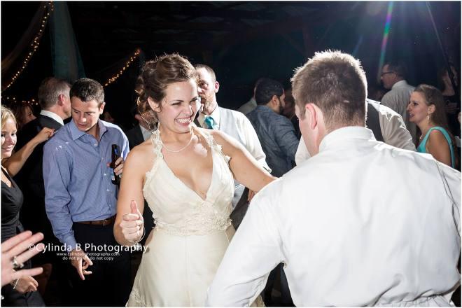 syracuse wedding photographer, wedding, davaneys, gillie lake-56