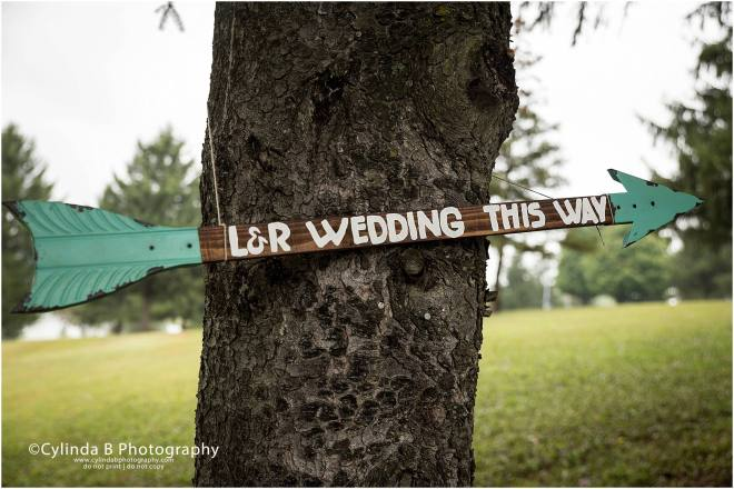 syracuse wedding photographer, wedding, davaneys, gillie lake-6
