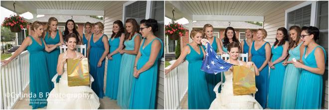 syracuse wedding photographer, wedding, davaneys, gillie lake-8