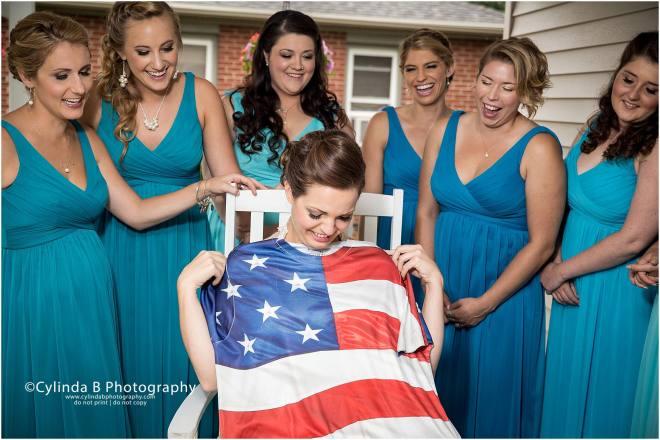 syracuse wedding photographer, wedding, davaneys, gillie lake-9
