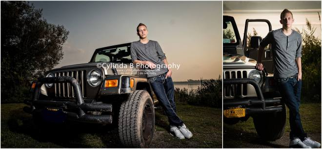 Thorndon Park, Senior portraits, Cylinda B Photography, boy-10