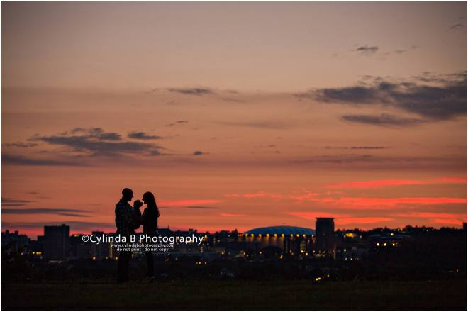 Upper Onondaga Park Engagement, Syracuse, Engagment, Photos, Cylinda B Photography-1