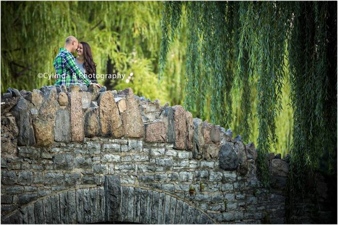 Upper Onondaga Park Engagement, Syracuse, Engagment, Photos, Cylinda B Photography-11