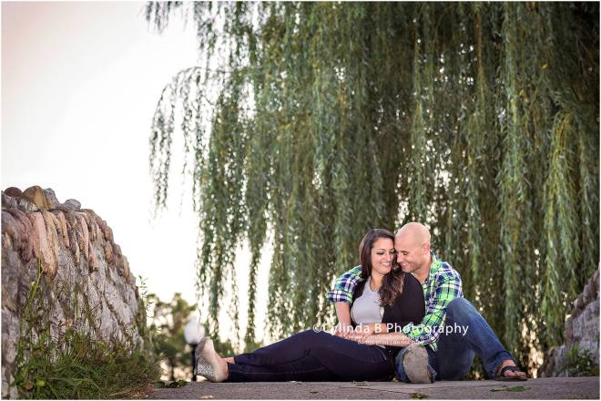 Upper Onondaga Park Engagement, Syracuse, Engagment, Photos, Cylinda B Photography-12