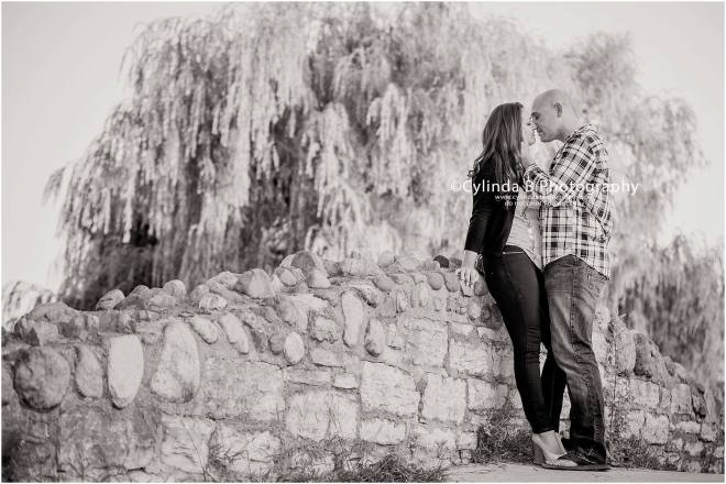 Upper Onondaga Park Engagement, Syracuse, Engagment, Photos, Cylinda B Photography-14