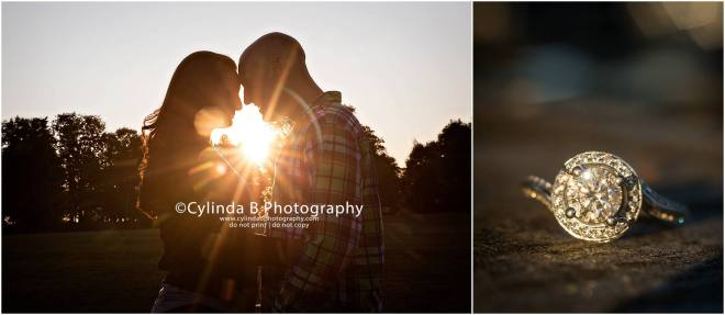 Upper Onondaga Park Engagement, Syracuse, Engagment, Photos, Cylinda B Photography-15