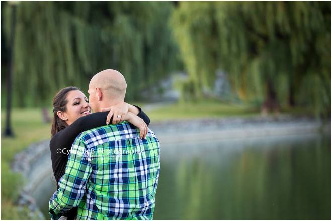 Upper Onondaga Park Engagement, Syracuse, Engagment, Photos, Cylinda B Photography-4