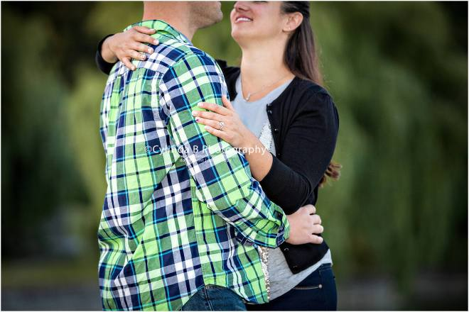 Upper Onondaga Park Engagement, Syracuse, Engagment, Photos, Cylinda B Photography-5