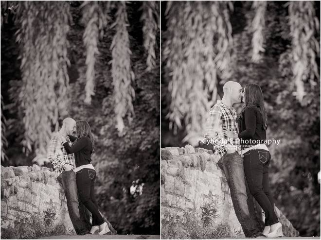 Upper Onondaga Park Engagement, Syracuse, Engagment, Photos, Cylinda B Photography-7