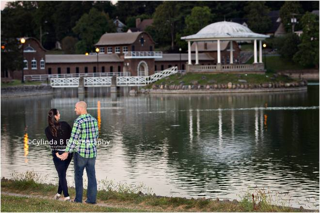 Upper Onondaga Park Engagement, Syracuse, Engagment, Photos, Cylinda B Photography-8