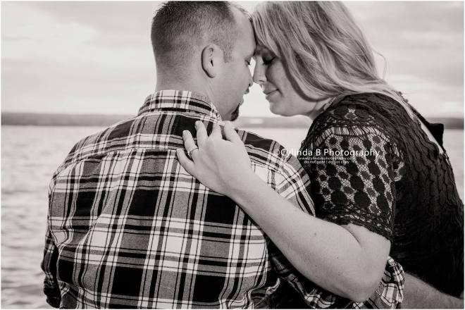 Engagement, Photography, Syracuse, NY, photos-13