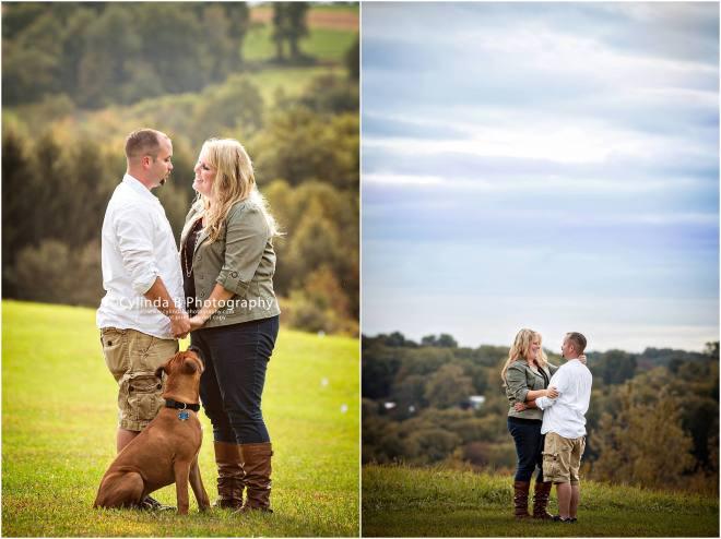 Engagement, Photography, Syracuse, NY, photos-3