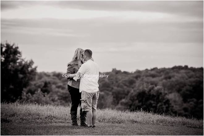 Engagement, Photography, Syracuse, NY, photos-4