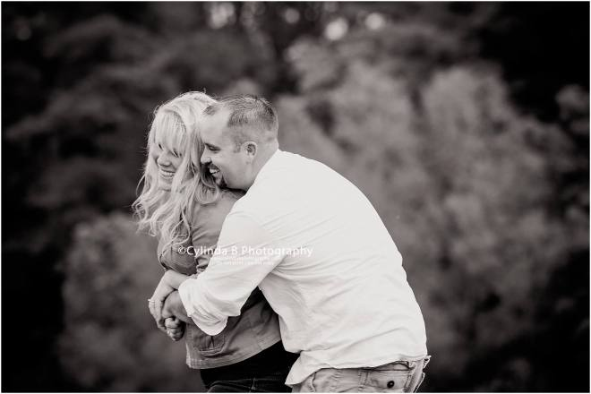 Engagement, Photography, Syracuse, NY, photos-5