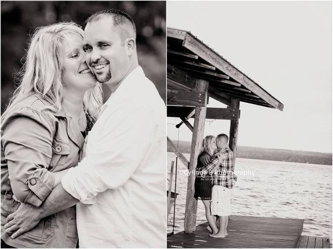 Engagement, Photography, Syracuse, NY, photos-6