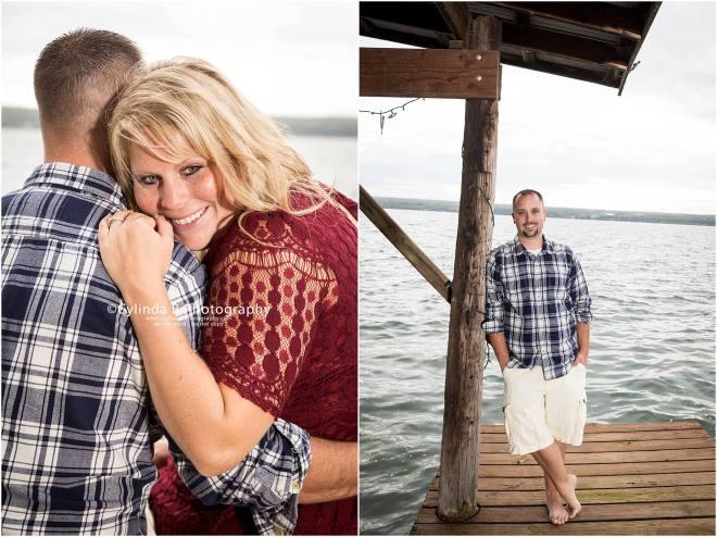 Engagement, Photography, Syracuse, NY, photos-9