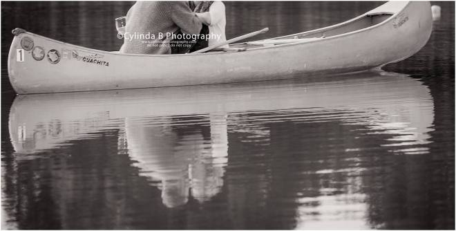 Gillie Lake Engagement, Syracuse Engagement, Canoe, Wedding, Photo, Cylinda B Photography-12