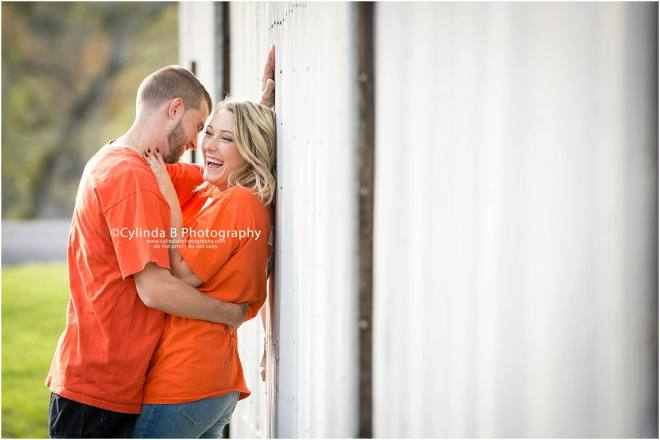 Gillie Lake Engagement, Syracuse Engagement, Canoe, Wedding, Photo, Cylinda B Photography-18