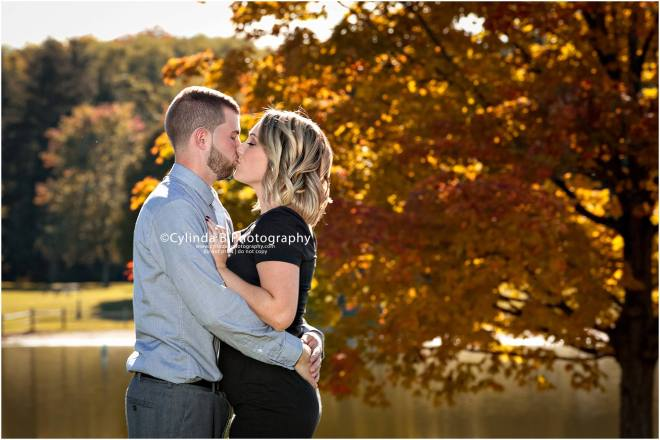 Gillie Lake Engagement, Syracuse Engagement, Canoe, Wedding, Photo, Cylinda B Photography-4