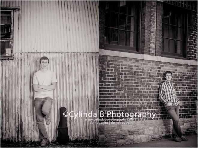 high school senior photography, guy, boy, cylinda B photography, violin-10