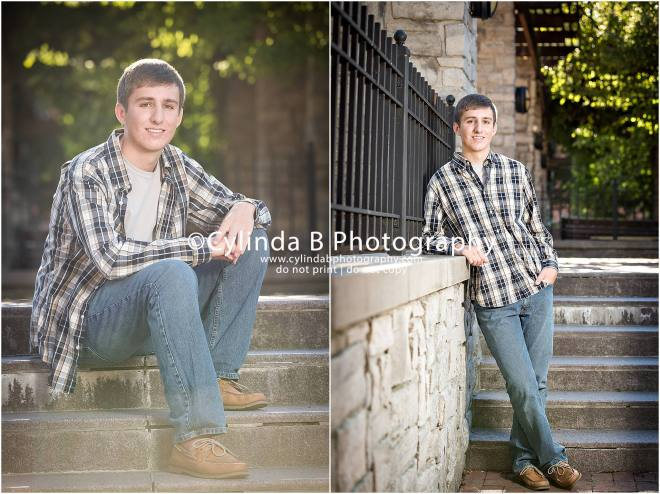 high school senior photography, guy, boy, cylinda B photography, violin-2