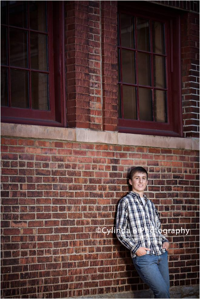 high school senior photography, guy, boy, cylinda B photography, violin-5