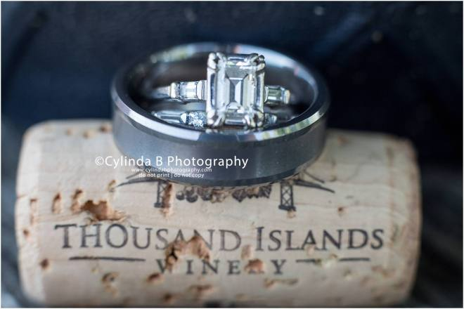 thousand Island winery, wedding, alexandria bay, cylinda b photography-1