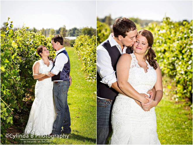thousand Island winery, wedding, alexandria bay, cylinda b photography-10