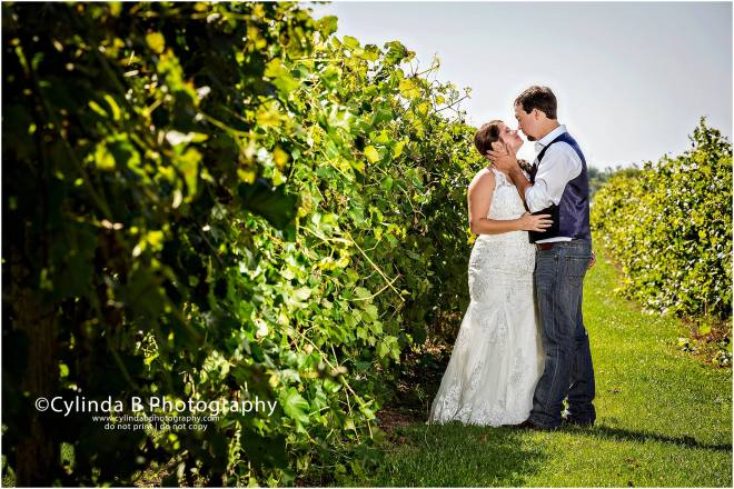 thousand Island winery, wedding, alexandria bay, cylinda b photography-11