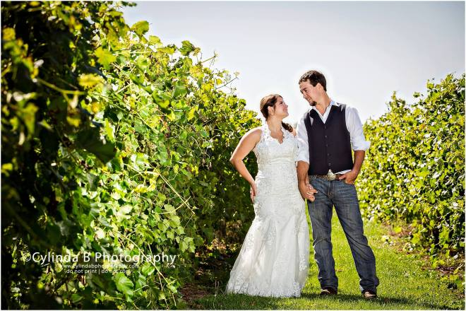 thousand Island winery, wedding, alexandria bay, cylinda b photography-12
