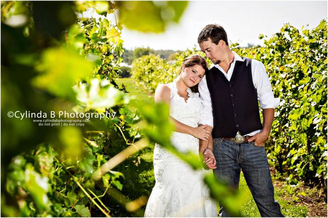 thousand Island winery, wedding, alexandria bay, cylinda b photography-13