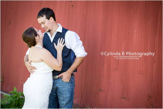 thousand Island winery, wedding, alexandria bay, cylinda b photography-16