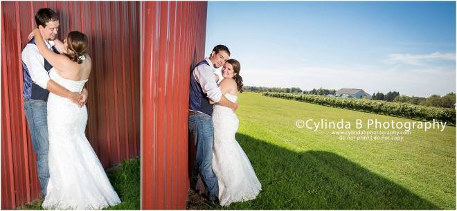 thousand Island winery, wedding, alexandria bay, cylinda b photography-17