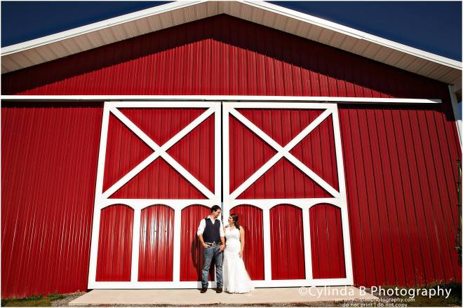thousand Island winery, wedding, alexandria bay, cylinda b photography-18