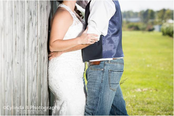 thousand Island winery, wedding, alexandria bay, cylinda b photography-21