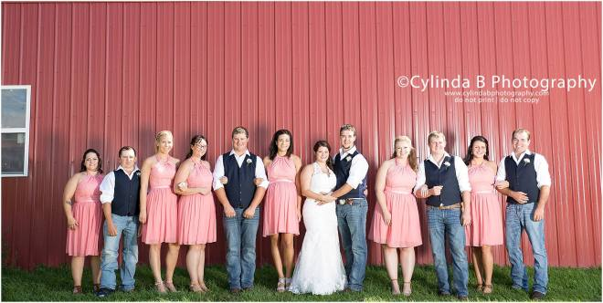 thousand Island winery, wedding, alexandria bay, cylinda b photography-24