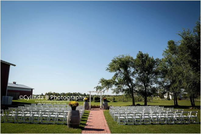 thousand Island winery, wedding, alexandria bay, cylinda b photography-3