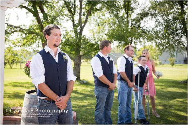 thousand Island winery, wedding, alexandria bay, cylinda b photography-31