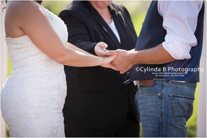thousand Island winery, wedding, alexandria bay, cylinda b photography-34